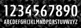 【番号・ネーム入れ用】2021 GK3rdユニフォーム(半袖)